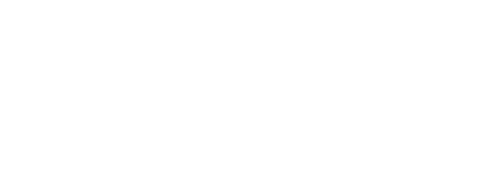 The Spinelli Group